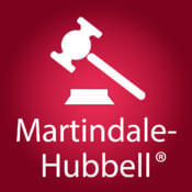 Martindale Hubbelln