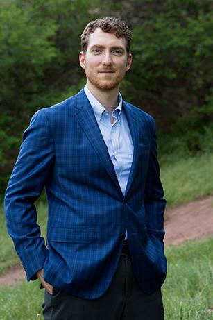 Real Estate Attorney Colorado Real Estate Lawyer 2
